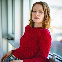Lisa Bottner